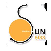 SunKiss Hotel Nha Trang